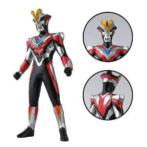 Mainan Anak Bandai Ultra Hero Orb 03 Ultraman Orb Hurricane Slash | Shopee Indonesia