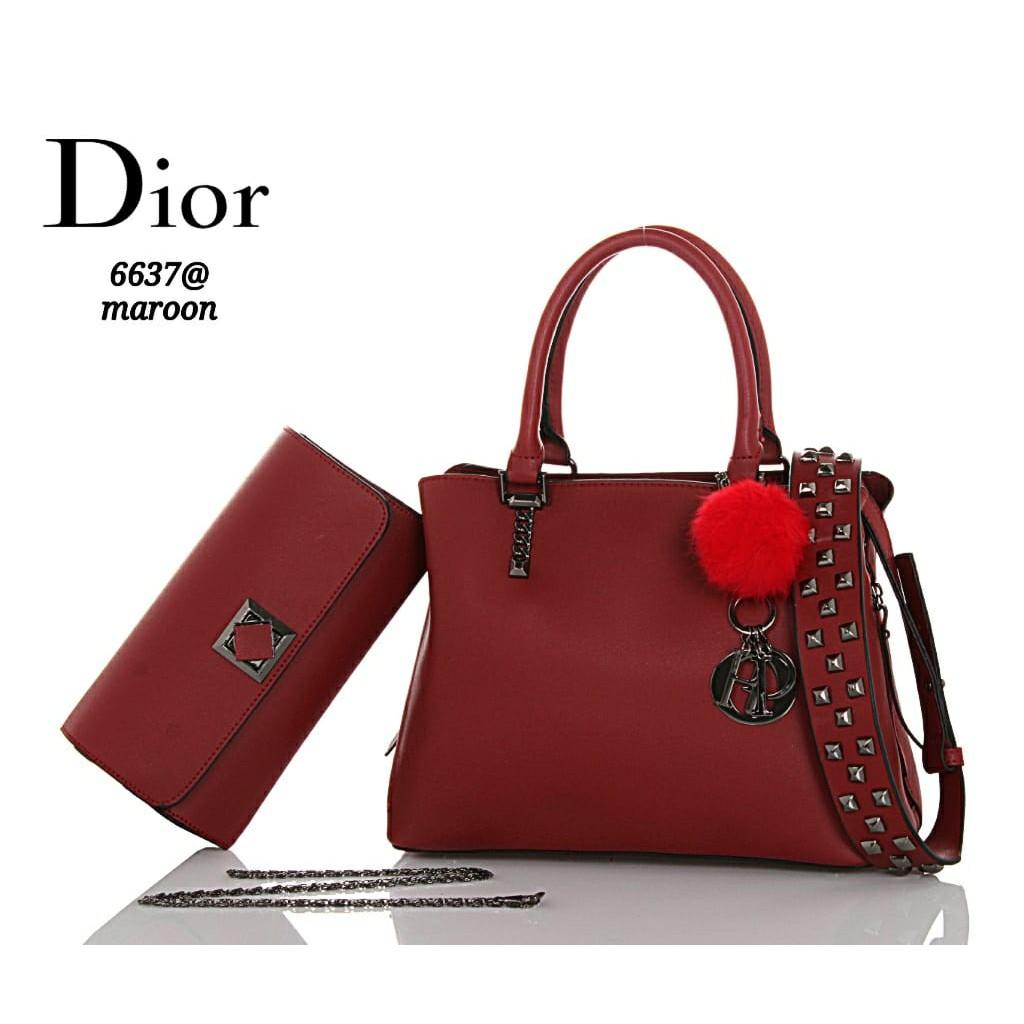 Hot PROMO Seller by DIOR Despacito FLB-6637   d73a356ae0