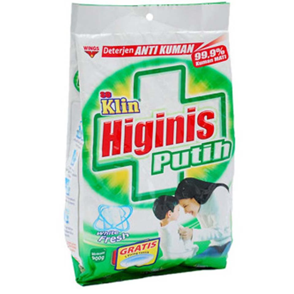 Sleek Laundry Detergent 450ml Liquidl Shopee Indonesia Cuci Botol