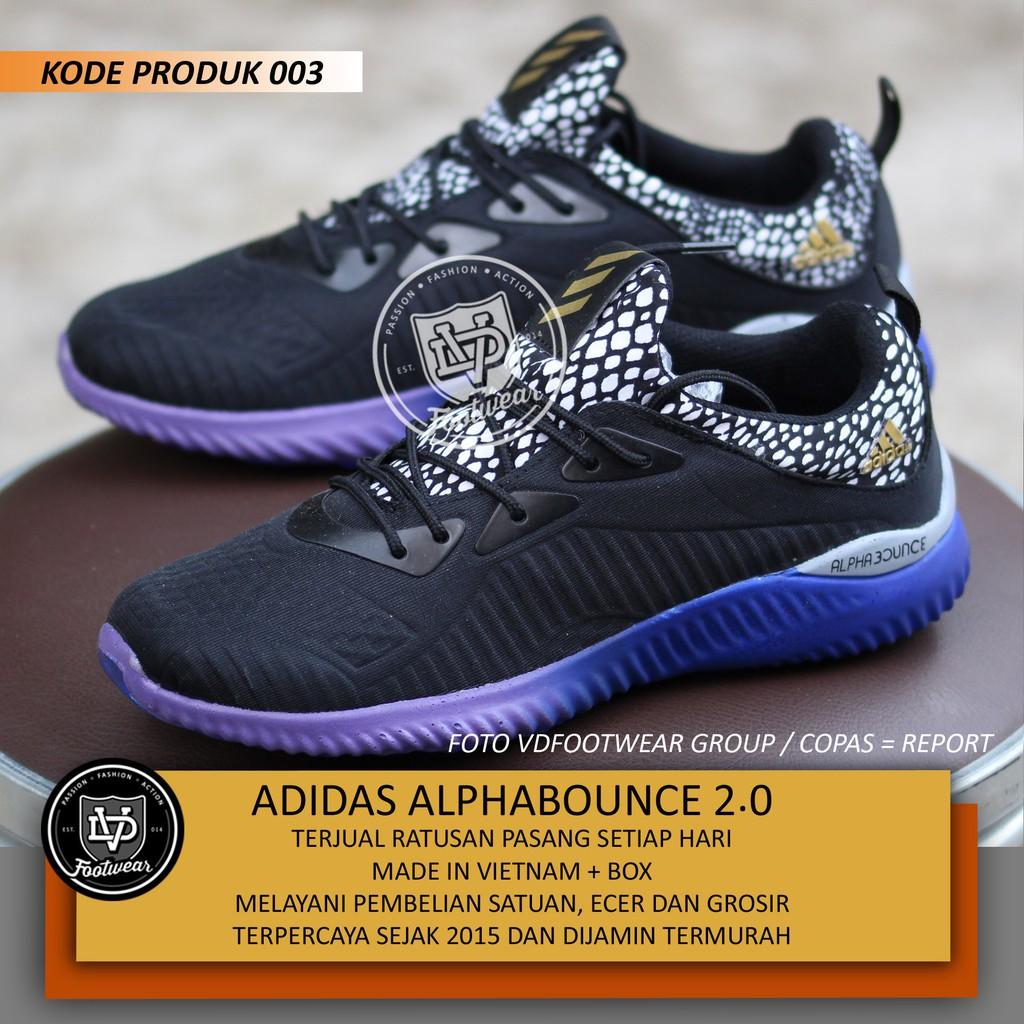 Dapatkan Harga basket adidas Diskon  121481d363