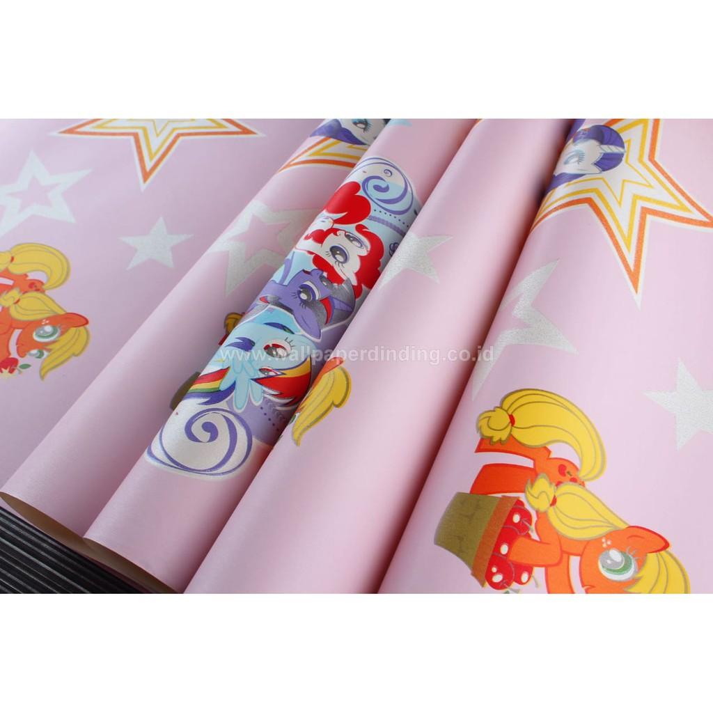 Paling Populer 24+ Wallpaper Dinding Kuda Poni - Joen ...