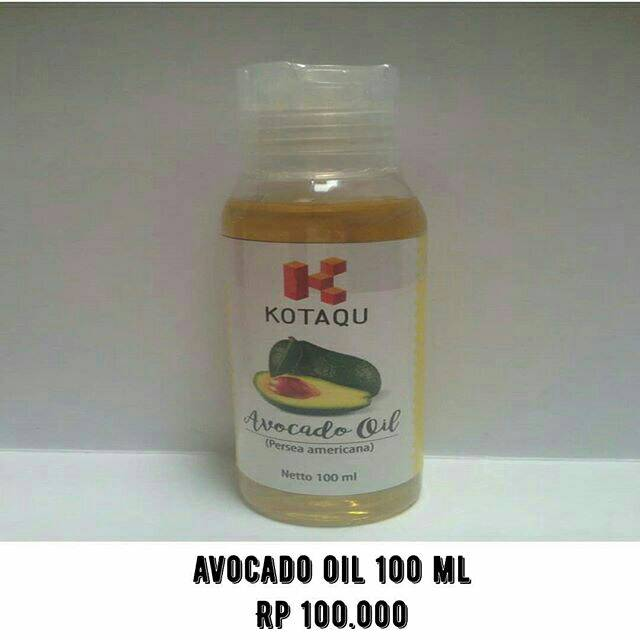 Jeruk Lemon 100% Alami - 10ml. Source · Promo Pure Avocado .