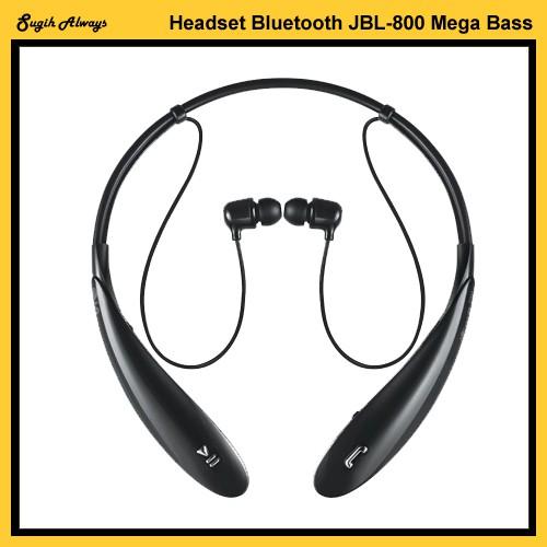 142eb9c9c79 Headset JBL Reflect Aware Mini BT Bluetooth N03 | Shopee Indonesia