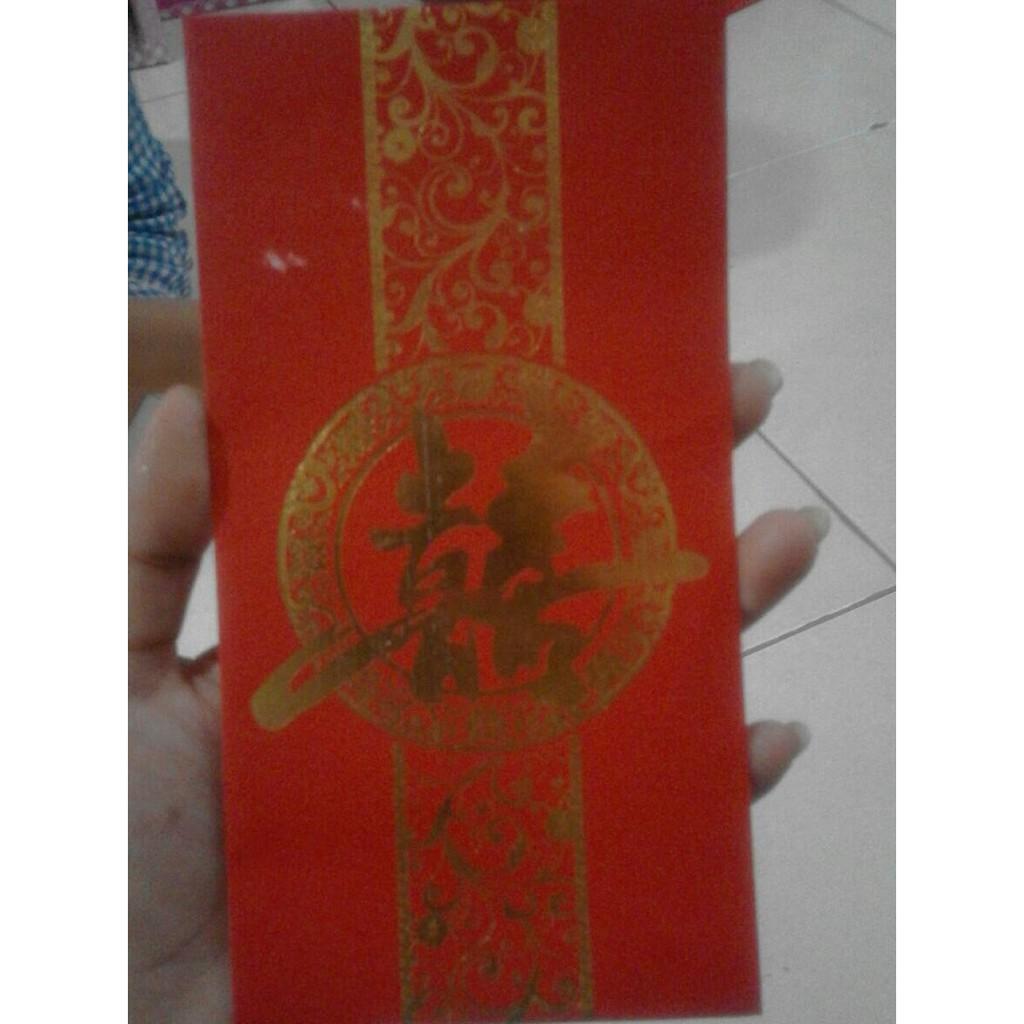 New Angpao Tebal Wangi For Wedding Sangjit Tingjing Kode 1139 2 Meteran Mika Souvenir Kaku Seserahan 02mm Lebar 14m Shopee Indonesia