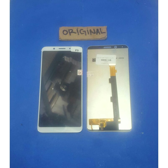 LCD+TOUCHSCREEN OPPO F5/F5 YOUTH