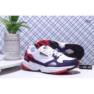 adidas Falcon Shoes | adidas Indonesia