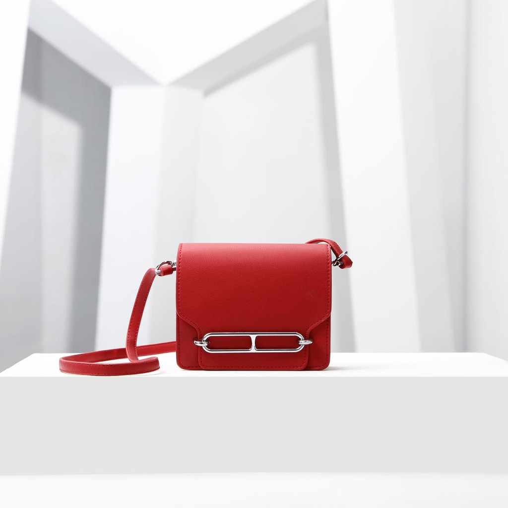 GIVENCHY INFINITY 22CM RED IMPORT  a258705f33