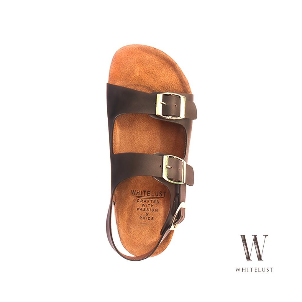 Promo Belanja Sandalcasual Online September 2018 Shopee Indonesia Sepatu Slip On Homyped Wanita Hpl 1724 Maroon 38