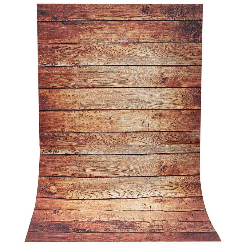 kain backdrop studio photo model wood kayu kental 90 x 150cm foto fotografi photography shopee indonesia kain backdrop studio photo model wood kayu kental 90 x 150cm foto fotografi photography