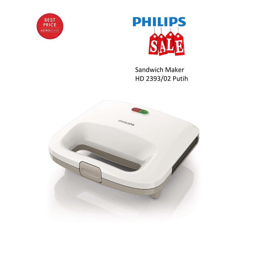 Alat Panggang / Toaster Sandwich and Waffel Maker 2in1 Sayota SM 609 | Shopee Indonesia