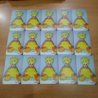 ID card custom,ID card print,ID card murah,e toll print,e ...