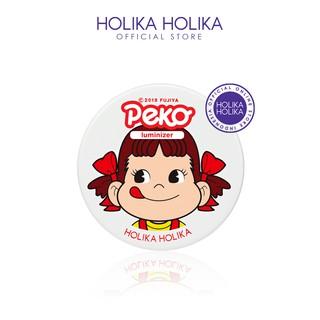 Holika Holika x PEKO Milky Jelly Luminizer thumbnail