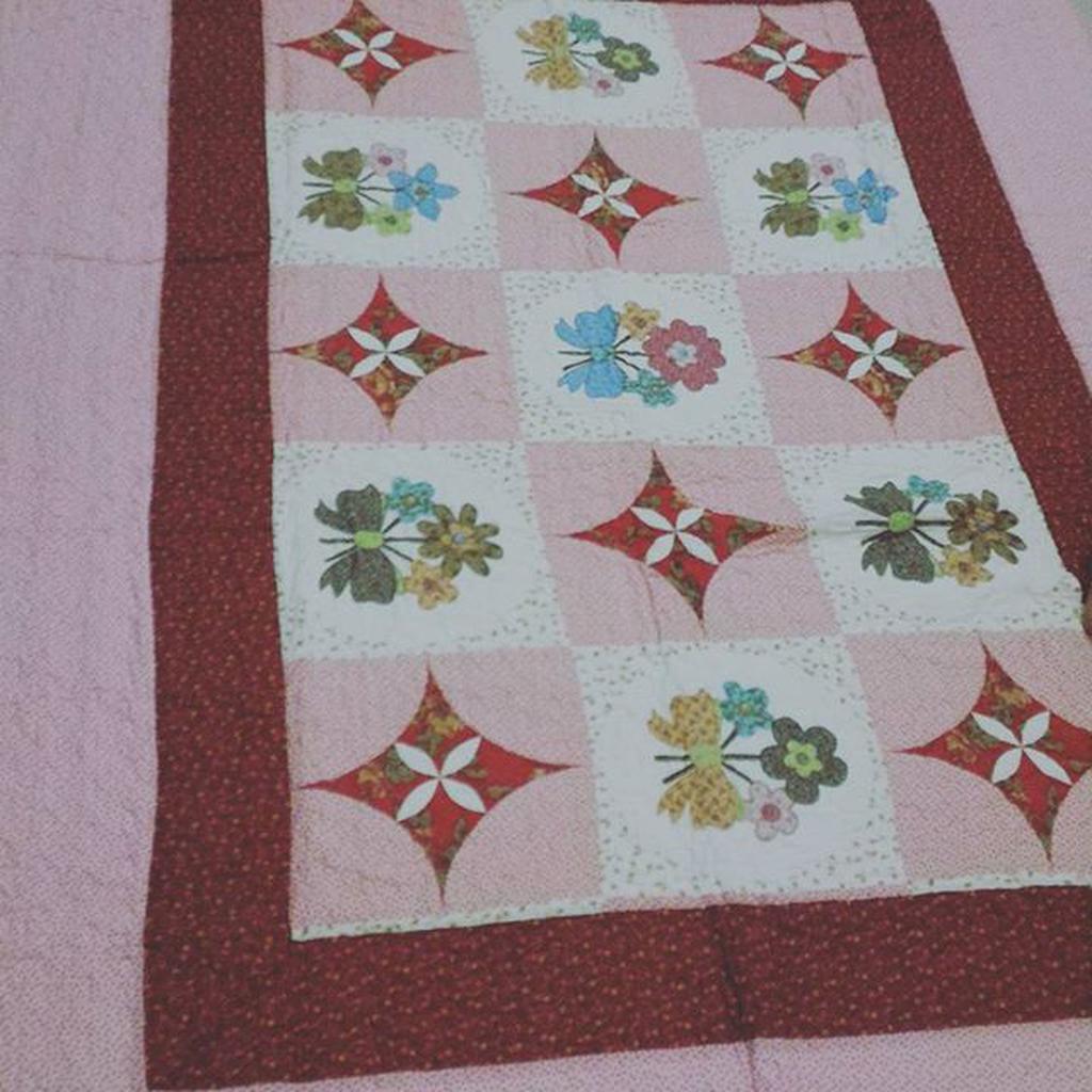 Karpet Shabby Chic Shopee Indonesia Vintage Story Carpet Patchwork 160x210 1