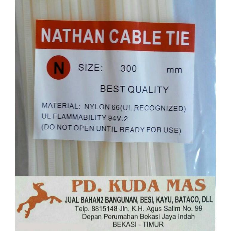 Nylon Cable ...