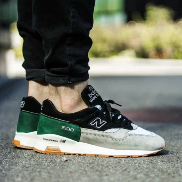low cost a5ae9 8aa43 New Balance 1500 MSB