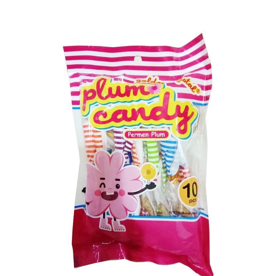 Permen Gula Merah Prune Kiamboy Kiamboi Plum Brown Sugar Jadul Texas Sarsaparilla Roll Sarsi Sarsaparila Candy 180g Shopee Indonesia