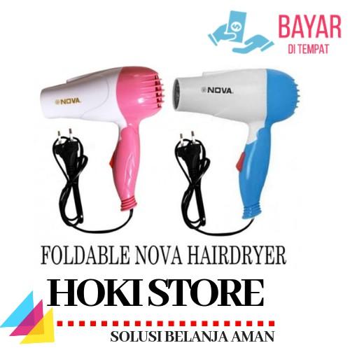 hairdryer nova - Temukan Harga dan Penawaran Alat Rambut Online Terbaik -  Kecantikan Januari 2019  52f568806e