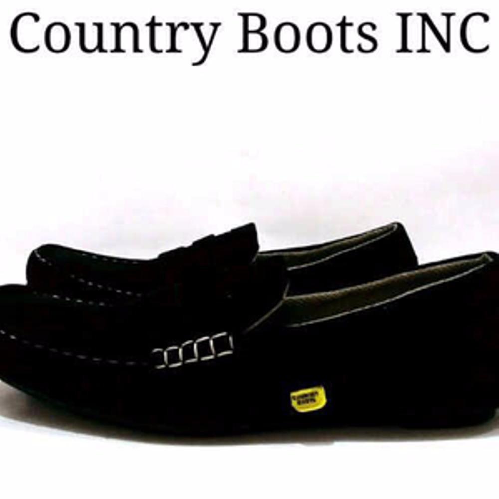 Dapatkan Harga Sepatu Boots Flat Shoes Sneakers Pria Diskon Wanita Santai  Slipon Skechers Gowalk Ringan Slip c115318615
