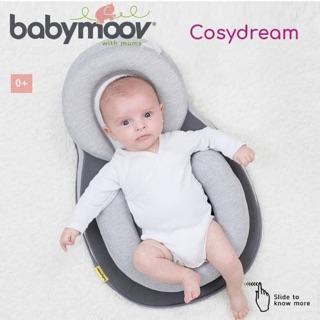 Babymoov Cosy Dream Original