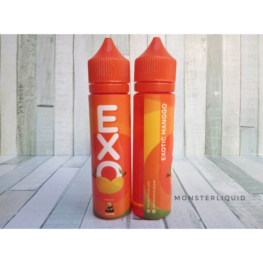 Liquid Premium Crazy Corn Jasuke 60 Ml 3 Mg Daftar Harga Terbaru Vape Fryd 60ml 3mg Usa Jm354 Cup Rasa Jagung Susu Keju The Best Shopee Indonesia