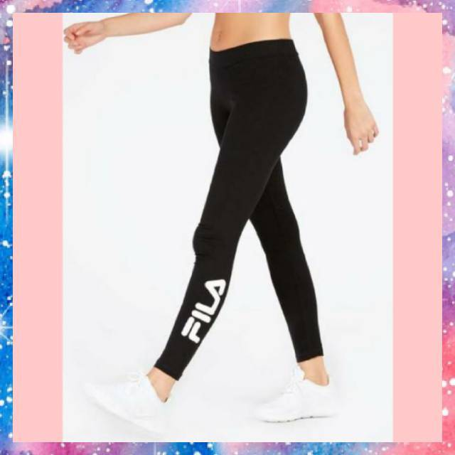 Legging Kekinian Fashion Wanita Celana Legging Legging Senam Wanita Terlaris Shopee Indonesia
