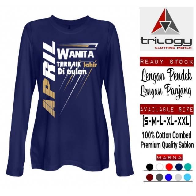 480+ Desain Baju Keren Lengan Panjang Terbaik