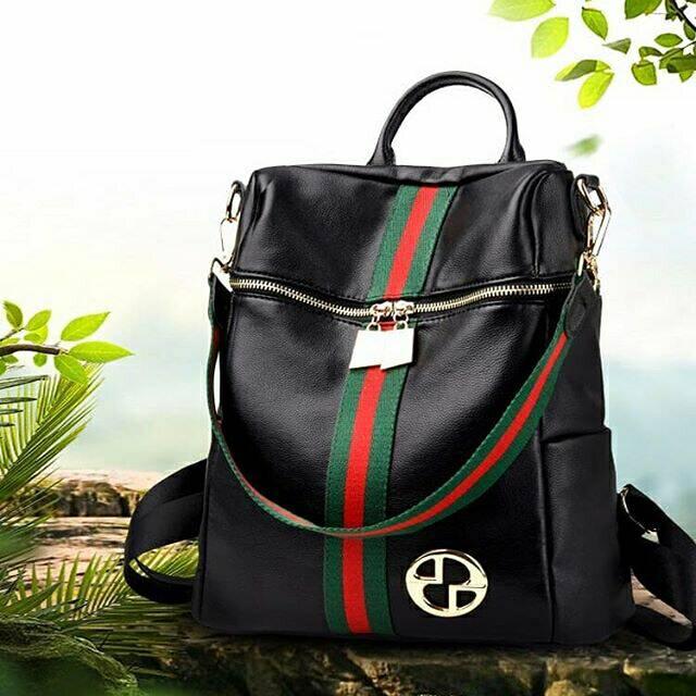 El Piaza Mini Ransel Backpacks Kanvas Tas Ransel Motif Sling Bag Tas Source · Tas Jeep. Source · Tas Blackpink / tote bag Blackpink | Shopee Indonesia -.