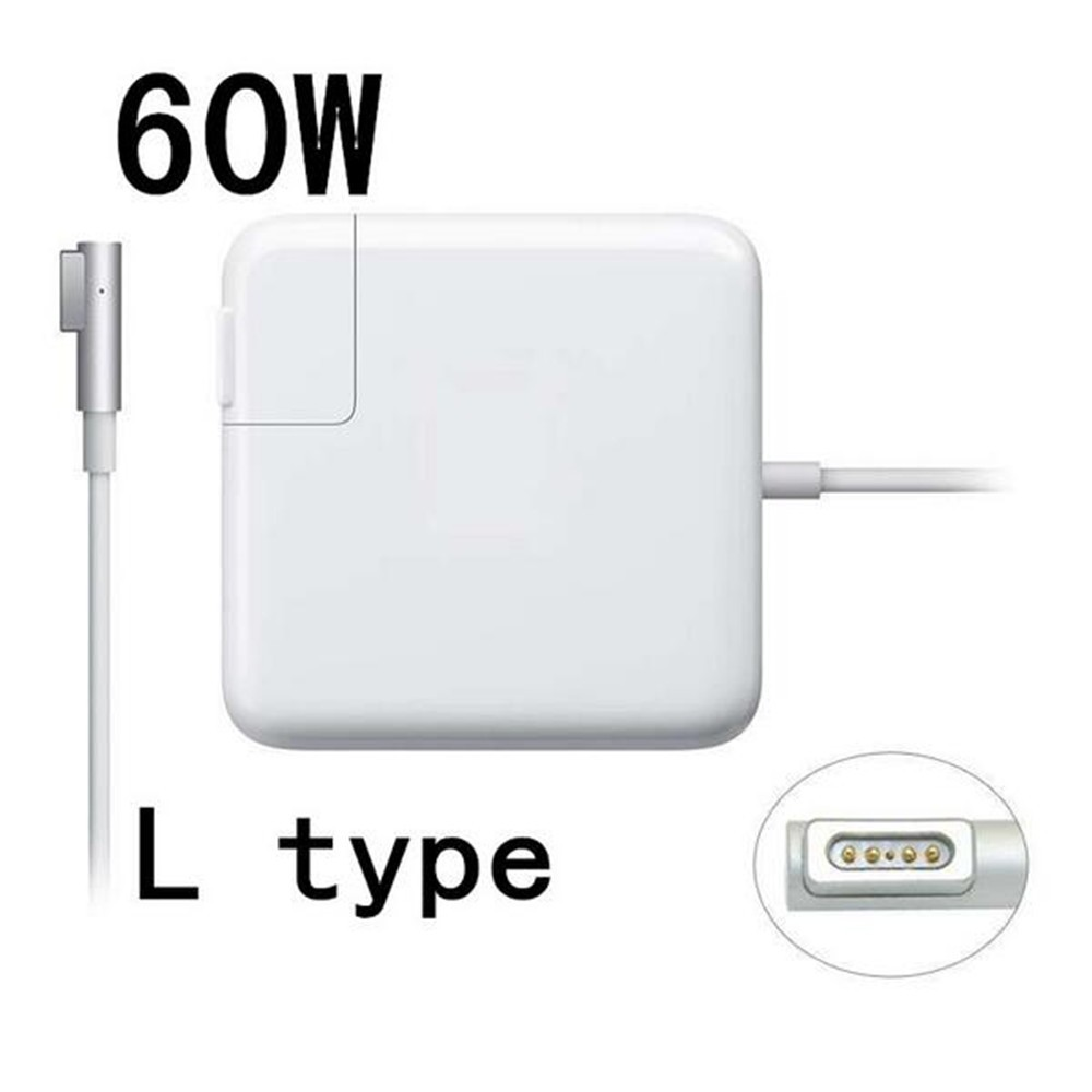 "AC Adapter Power Laptop Charger For Apple Macbook Air Pro11/"" 13/""15/"" 45W 60W 85W"