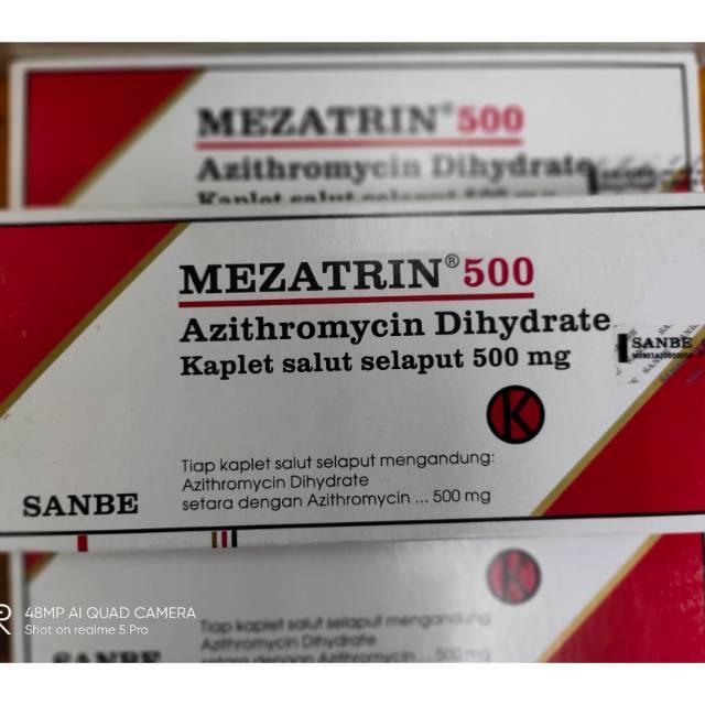 canadian pharmasuticals viagra