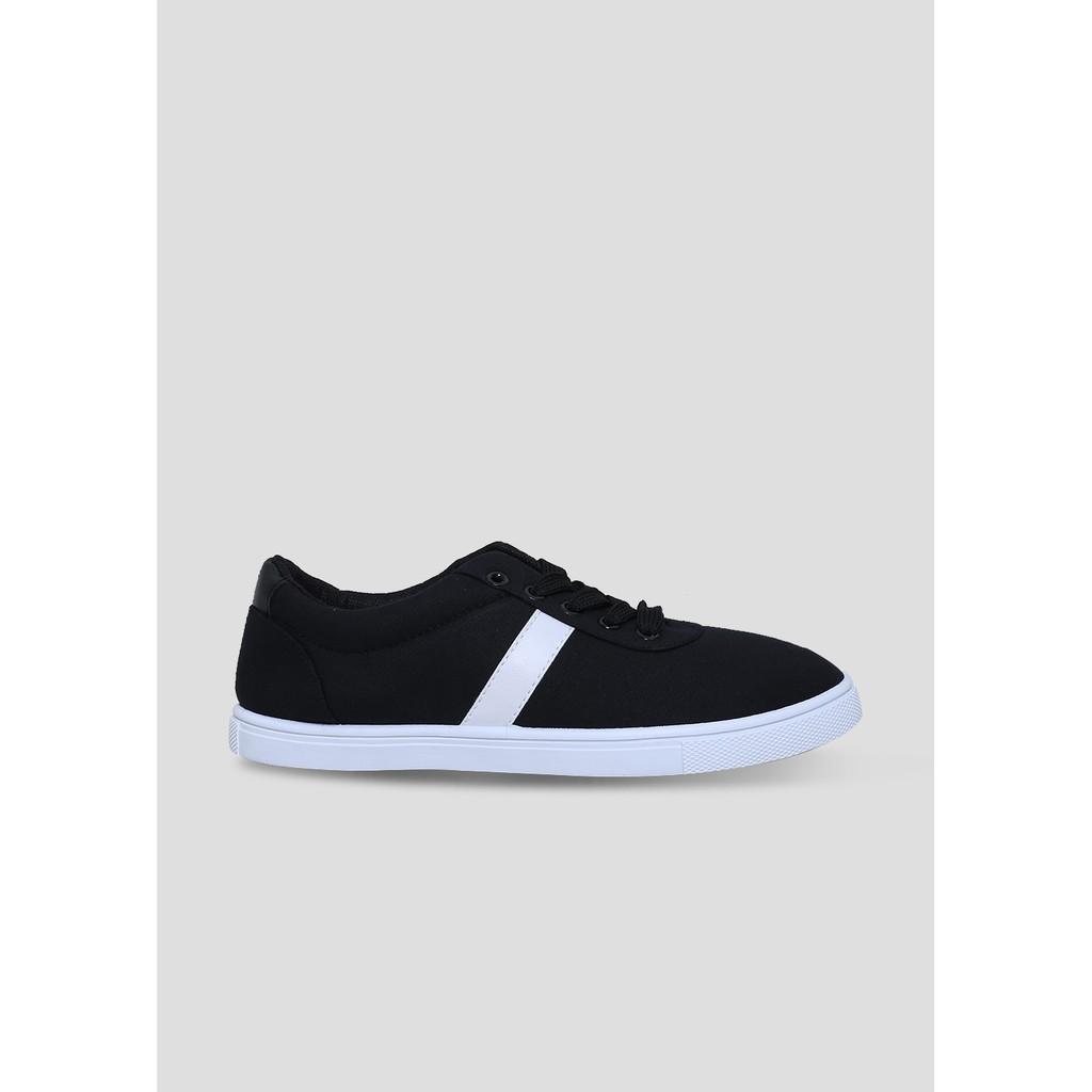 The Little Things She Needs Granna Grey White Shopee Indonesia Amazara Evelyn Sneakers Putih 36