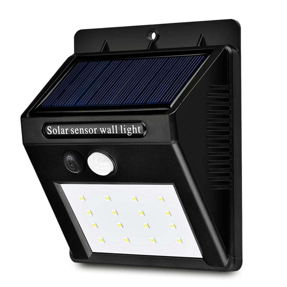Lampu LED ...