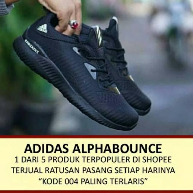Sepatu Running Jogging Fitness Adidas Questar Ride Woman Sneakers Sport  Casual Sekolah Kuliah  86ff0cd66b
