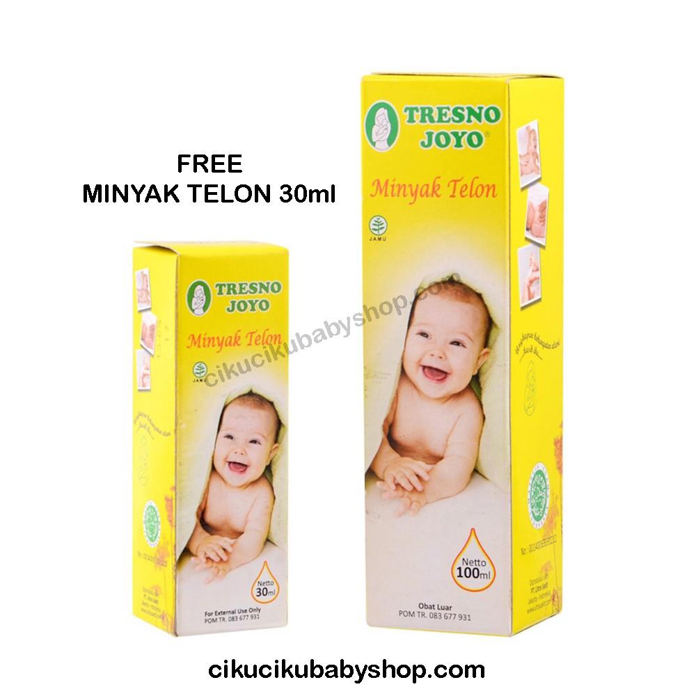 Kiddycuts Candlenuts Oil 100ml Minyak Kemiri Rambut Hair Treatment Kukui Mkk001 Shopee Indonesia