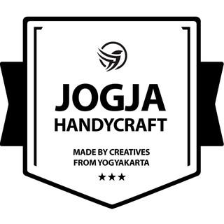 jogjahandycraft