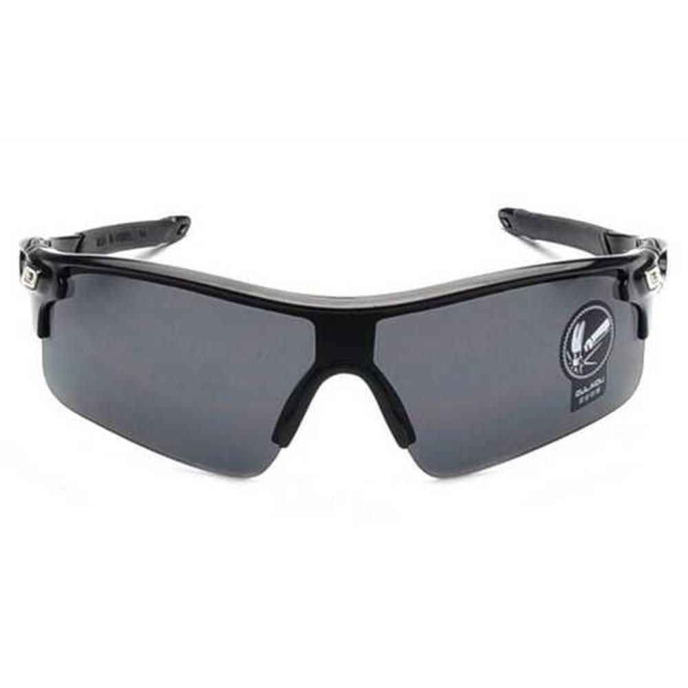 kacamata mobile - Temukan Harga dan Penawaran Lensa Mobile Online Terbaik -  Handphone   Aksesoris Desember 2678164dd2