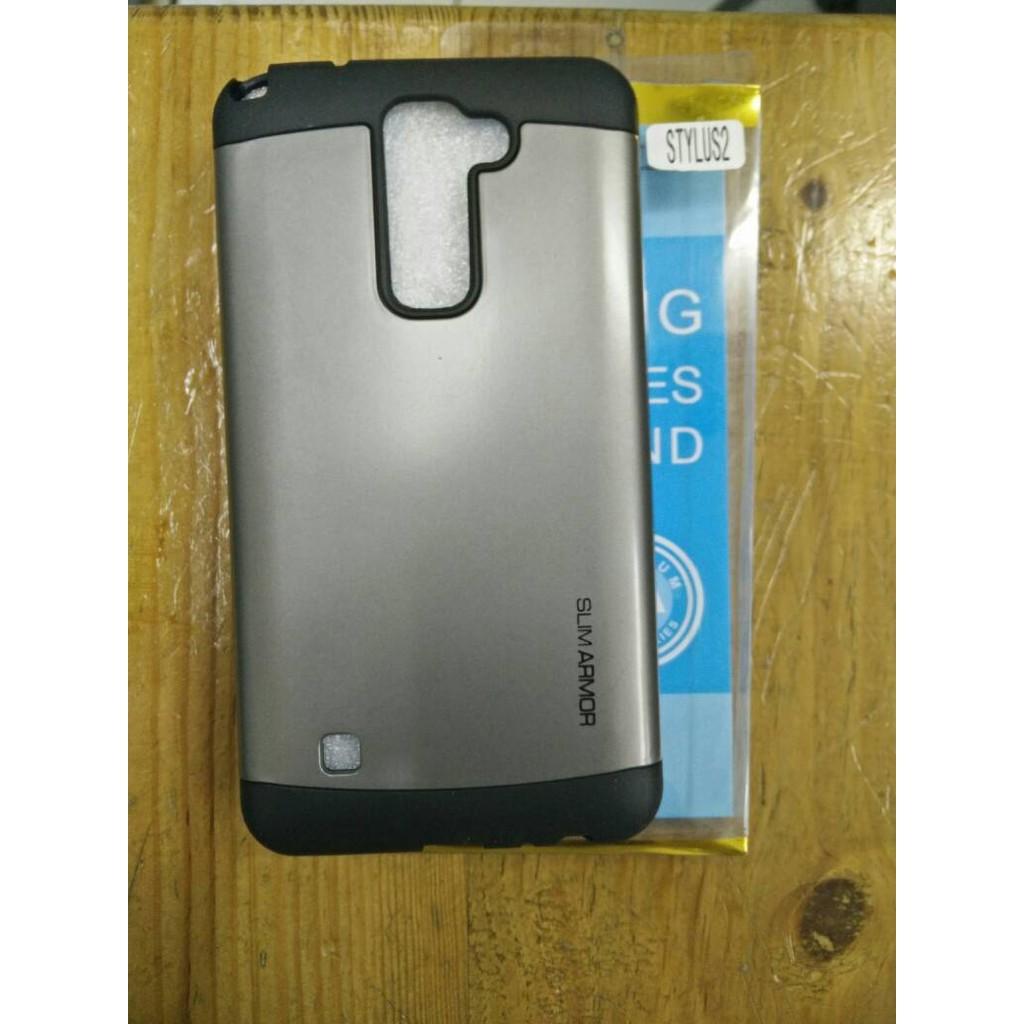 Lenovo A6000 Plus Shopee Indonesia Samsung Galaxy J7 Prime 32gb Lte White Gold Tongsis Tempered Glass