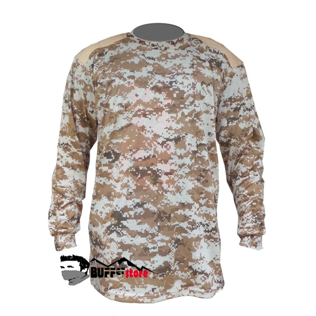 Jersey Cross Trail Motorcross Sepeda Alstars Free Buff . Source · paket setelan camo realtree celana dan kaos hoodie paket hunting set berburu perbakin ...