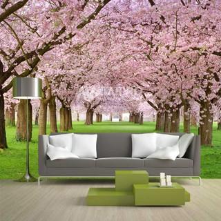900+ Gambar Bunga Sakura Untuk Wallpaper HD Paling Keren