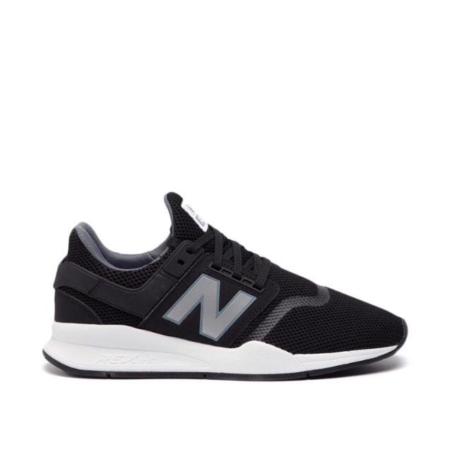 New Balance 247v2(Ms247ff)
