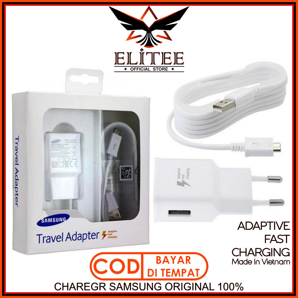 HC Type C Adapter USB-C to Micro USB Converter with Keychain for Samsung HTC phone Accessories   Shopee Indonesia