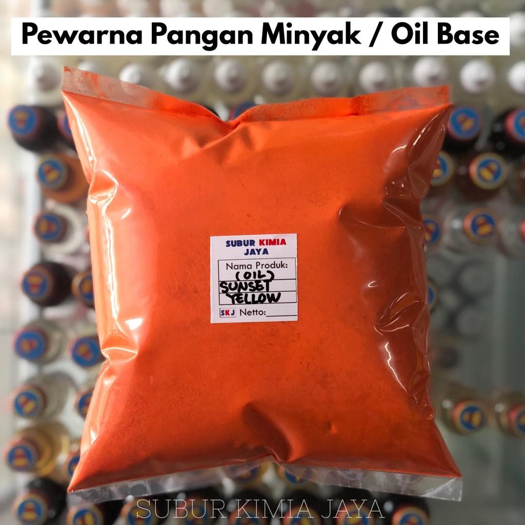 Ponceau Red 25 gr. Source · Pewarna Bubuk Oil / Minyak Tartazine .