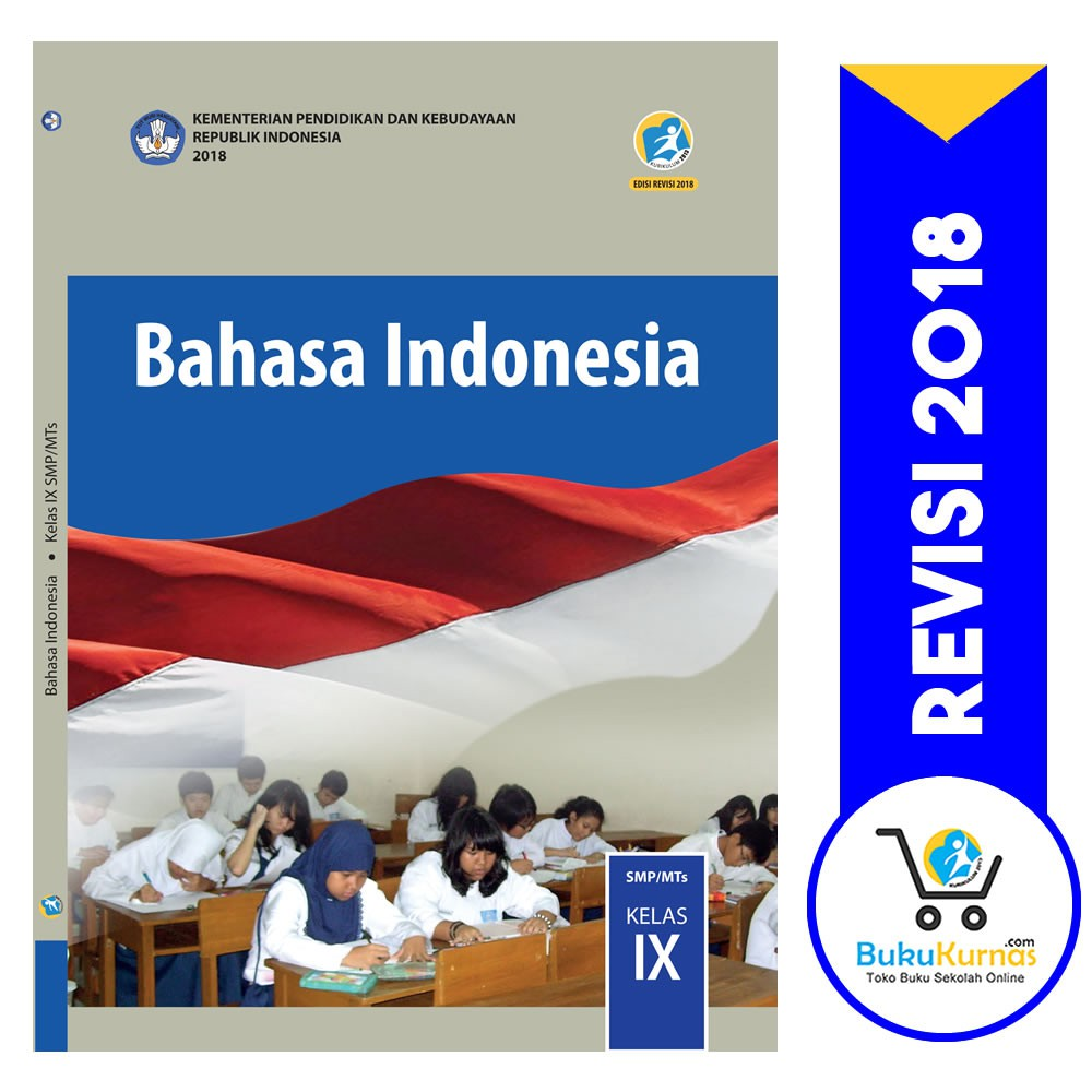 Eyd download indonesia ebook bahasa