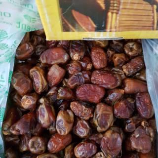 Buah Kurma Korma Mesir Egypt Golden Valley Premium Dates 10 Kg Dus | Shopee Indonesia
