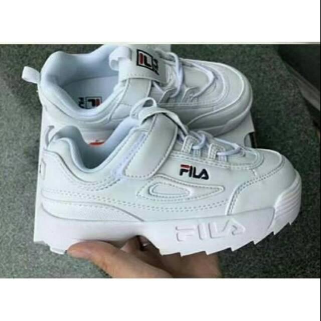 sepatu fila perempuan - Temukan Harga dan Penawaran Sepatu Anak Perempuan Online  Terbaik - Fashion Bayi   Anak Januari 2019  590ad47d6a