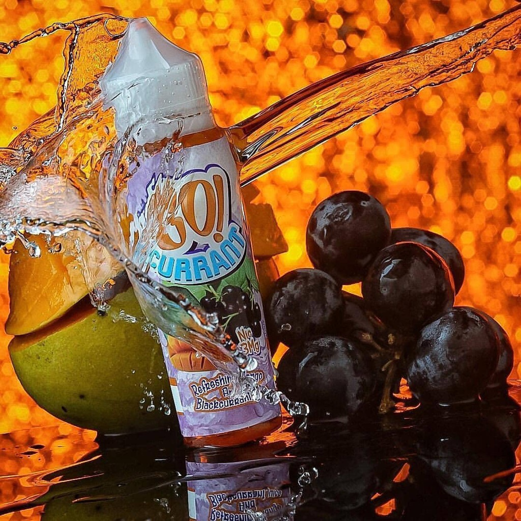 Premium Liquid Sobuah Sop Buah Murah E Vape Vaping Vapor Vaporizer Soda Club Grinsen Kola Ret Bul 60ml 3mg  Shopee Indonesia