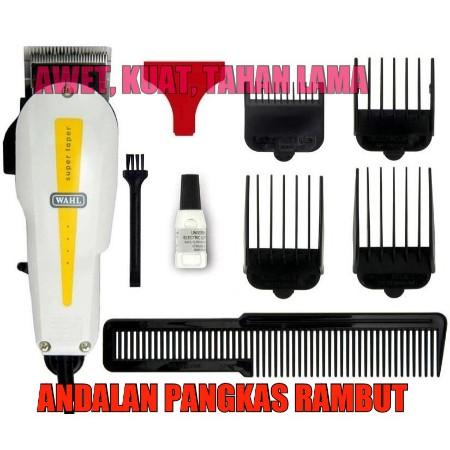 clipper ukuran - Temukan Harga dan Penawaran Perawatan Rambut Online  Terbaik - Kecantikan Februari 2019  f71ccc2620