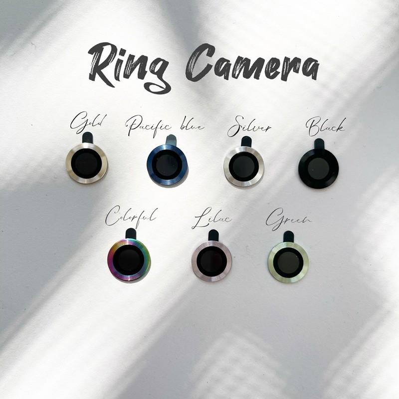 Ring Camera for Iphone 11 12 MINI PRO MAX | Shopee Indonesia