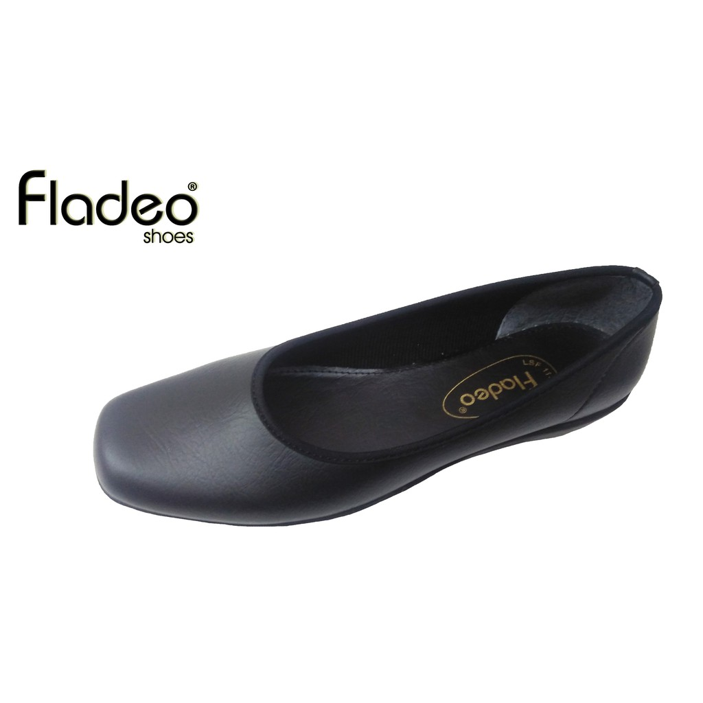 Type For 1bnpantofel Shoes A19lsf11 Women'scasual vNnw80m