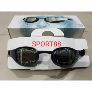 Speedo Kacamata Renang Minus 1 5 - Daftar Harga Penjualan Terbaik ... 36a495684f