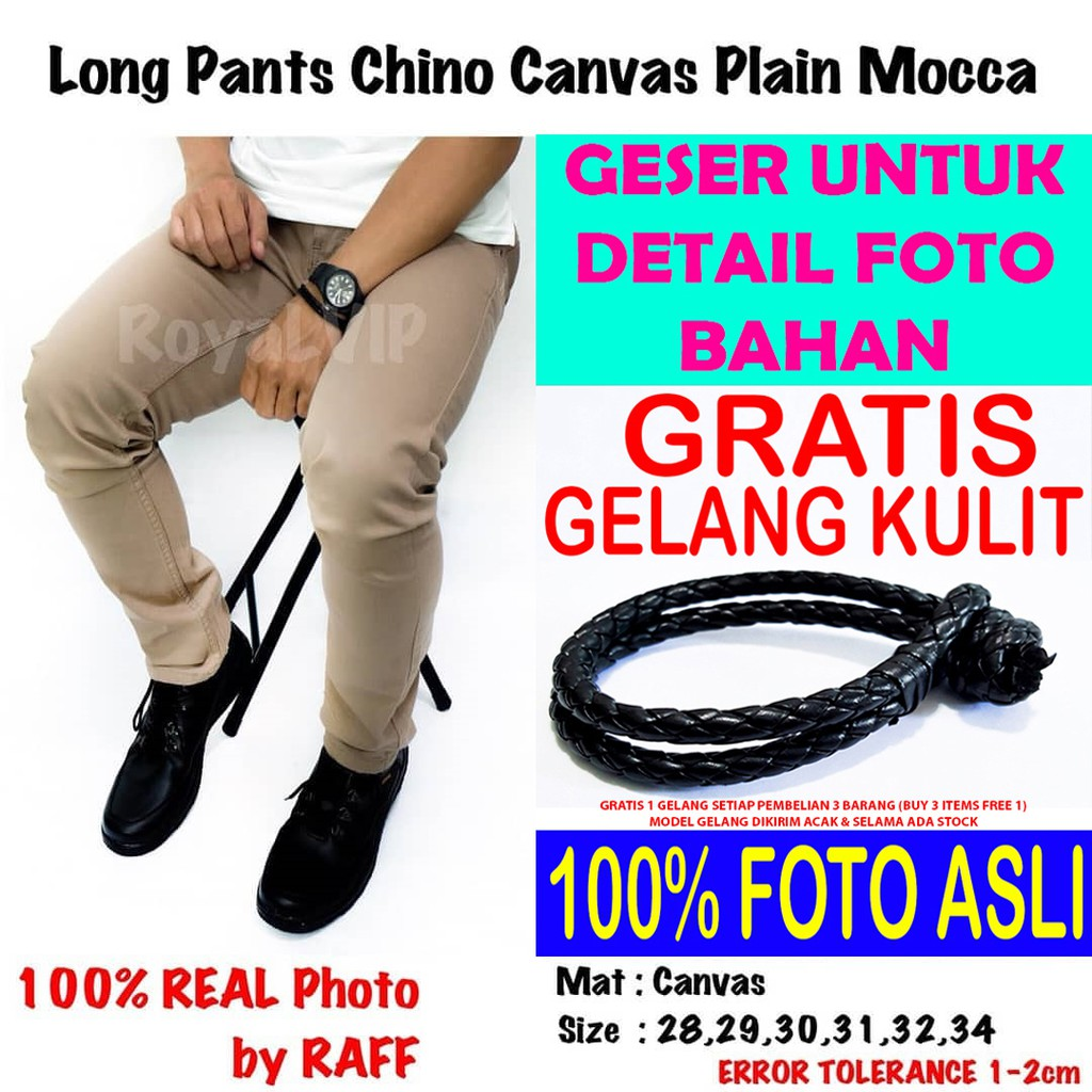 Daftar Harga Celana Jeans Panjang Reguler Fit Biru Dongker 27 32 Casual Pria Kanvas Abu Cln 1027 Hitam Temukan Dan Penawaran Bawahan Online Terbaik